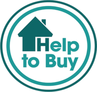 Help to Buy MR