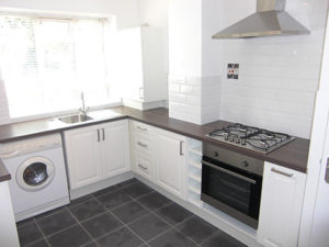 Photograph from SES Lifestyle Developments in Wimbledon